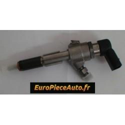 Injecteur Siemens A2C59511612 Echange Standard