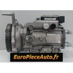 Reparation pompe injection Zexel 109342-3002