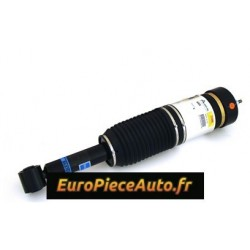Amortisseur pneumatique remanufacture avant membrane Goodyear Land Rover Discovery 3 (2004-2009)