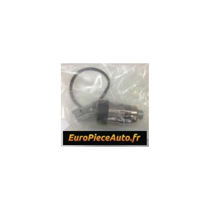 Actuateur debit Denso 096600-0033