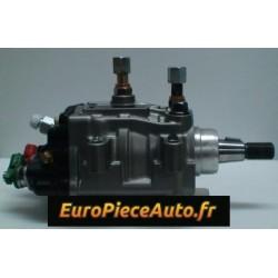 Pompe injection HP2 Denso 097300-002# Echange Standard