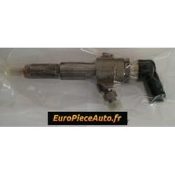 Injecteur Siemens 5WS40148-Z Echange Standard