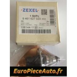 Electrovanne avance Zexel 106144-1130