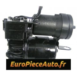 Compresseur air ALTES suspension Renault Laguna