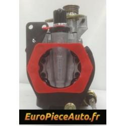 Pompe injection EPIC Delphi 8920A597G Echange Standard