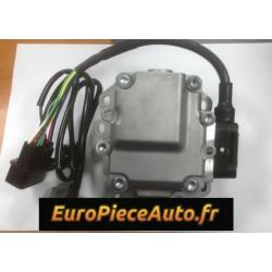 Regulateur electronique Zexel 149805-0621