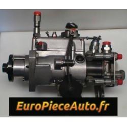 Pompe injection Delphi 8520A480A Echange Standard