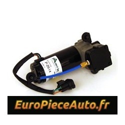 Compresseur air suspension Range Rover P38A 1994-2002