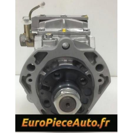 Pompe injection Zexel 109342-4081/4080 Echange Standard