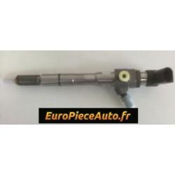 Injecteur Siemens A2C59513554 Neuf