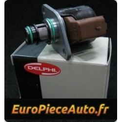 Kit capteur IMV Delphi 9109-903 / EX 9307-501C