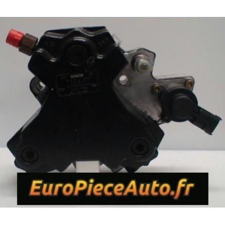 Pompe injection Bosch 0445010342/121 Echange Standard