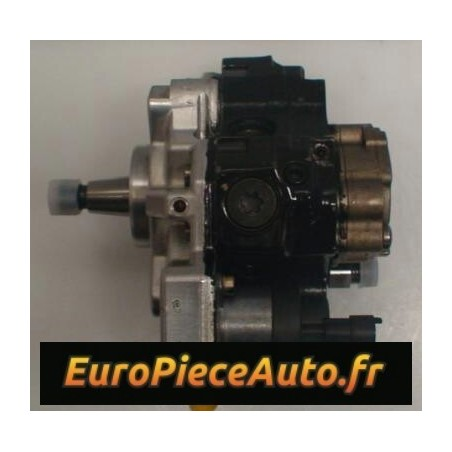 Pompe injection Bosch 0445010086/076/039 Echange Standard