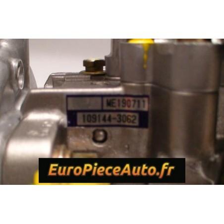 Pompe injection Zexel 109144-3062 Echange Standard