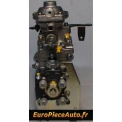 Pompe injection Bosch/Delphi 8720B013A mecanique