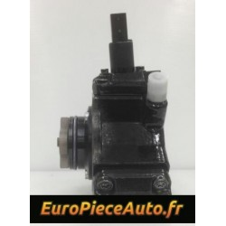 Pompe injection Bosch 0445010272/024 Echange Standard
