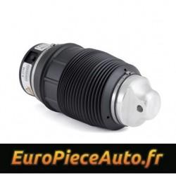 2 boudins pneumatiques arriere Mercedes E WAGON 2002-2009 (code 489 voiture a 2 suspensions pneumatiques) W211