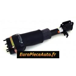 Amortisseur pneumatique remanufacture avant membrane Continental - Range Rover L322 (PAS Supercharged 2002-2012)