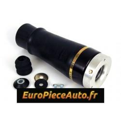 Boudin pneumatique avant membrane Continental - Range Rover L322 (PAS Supercharged 2002-2012)