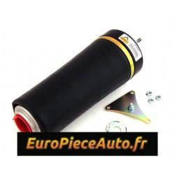 Boudin pneumatique avant remanufacture Mercedes Classe R de 2006-2010 - W251