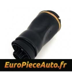 Boudin pneumatique arriere remanufacture Mercedes Classe R de 2006-2010 - W251