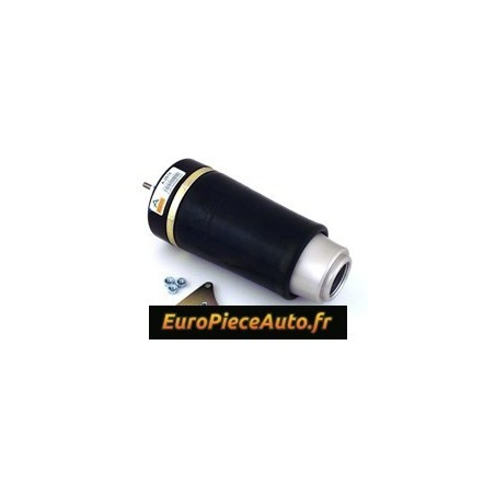 Boudin pneumatique avant remanufacture Mercedes ML-CLASS - 2005-2011 (W164 w/ AIRMATIC)