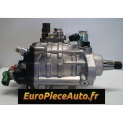 Pompe injection HP2 Denso 097300-005# Neuf