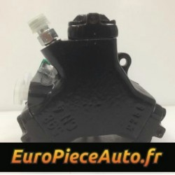 Pompe injection Bosch 0445010280/050/049 Echange Standard