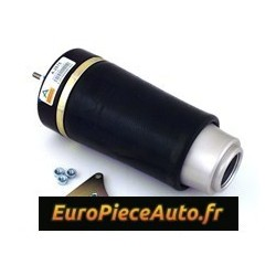 Boudin pneumatique avant remanufacture Mercedes GL 2007-2012 - X164 - AIRMATIC