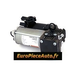 Compresseur Mercedes GL 2007-2012 - X164 - AIRMATIC