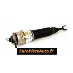 Amortisseur pneumatique avant Audi A8 2004-2010(D3 4E) VERSION NON SPORT