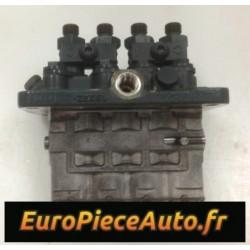 Reparation pompe injection Zexel 2922-51013