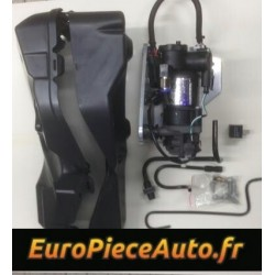 Compresseur air suspension Range Rover Sport Air (AVEC VDS 2006-2013)