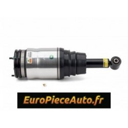Amortisseur pneumatique remanufacture arriere membrane Contitech Range Rover Sport Air (PAS SUPERCHARGED 2010-2014)