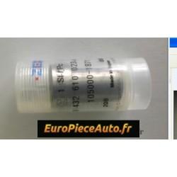 Nez injecteur Zexel DNOSDN187