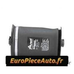 Boudin pneumatique arriere remanufacture BMW X6 E71 2009 - 2014