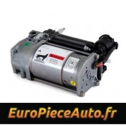 Compresseur air suspension BMW Serie 5 (E39)