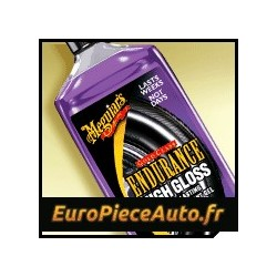 NXT endurance gel protection pneus