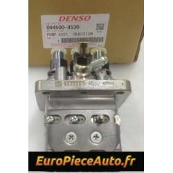 Pompe injection Denso 094500-4530 neuve