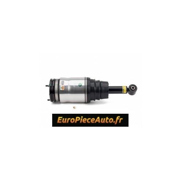 Amortisseur pneumatique remanufacture arriere membrane Contitech Land Rover Discovery 3 (2005-2009)
