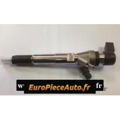 Injecteur Siemens A2C59513484 Neuf
