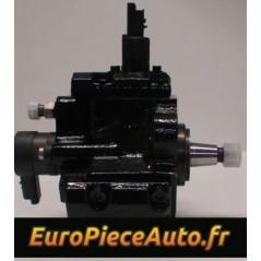Pompe injection Bosch 0445010282/162/010 Echange Standard