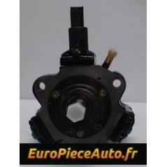 Pompe injection Bosch 0445010282/162/010 Echange Standard