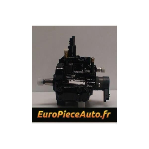 Pompe injection Bosch 0445010283/163/046 Echange Standard