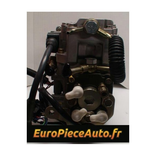 Pompe injection Zexel 109144-3053 Echange Standard
