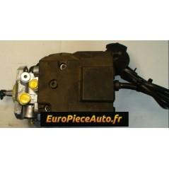 Pompe injection EPIC Delphi 8640A102A Echange Standard