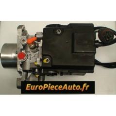 Pompe injection Delphi EPIC IDI 8640A032A Echange Standard
