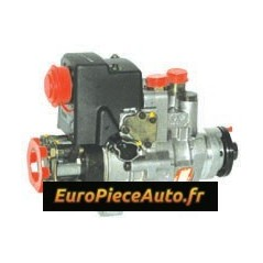 Pompe injection Delphi 8720B050A Echange Standard