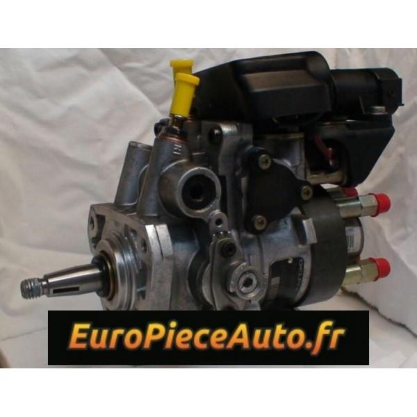 Reparation pompe injection EPIC Delphi 8640A113B