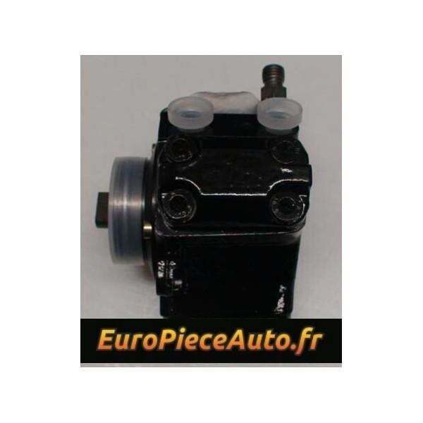 Pompe injection Bosch 0445010281/079 Echange Standard